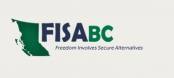 Federation of Independent Schools Association| Freedom Involves Secure Alternatives